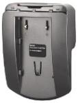 ADAPTERPLATTE ZU JVC BN-VF808 USW.