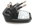 SWISSCHARGER GLOBETROTTER USB