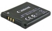 AKKU LITHIUM-ION 680MAH / 3.7V