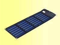 SOLARFLEX 5V / 20W