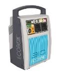 SOLAR GENERATOR ECOBOXX-310