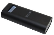 MULTICHARGER-POWERBANK-18650