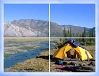 Für Camping