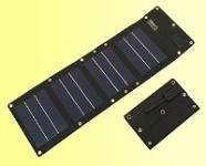 SOLARFLEX 5V / 10W