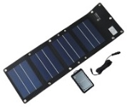 SET SOLARFLEX 10W TOUGH 3.0