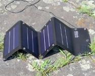 Die neue Solarflex 10