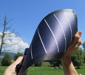 Die neue Solarcard