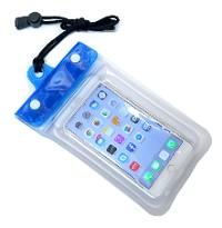 Wasserdichte Schutztaschen