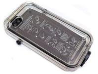 UNTERWASSER-CASE ZU iPHONE 6 / 6S
