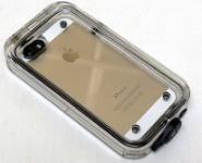UNTERWASSER-CASE ZU iPHONE 5/ 5S