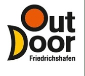 Outdoormesse