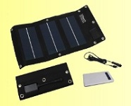 SET SOLARFLEX 5W SUPER-SLIM2