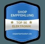 Shop Empfehlung