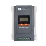 Solarladeregler MPPT 40A, 90V