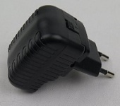 MINI USB CHARGER 100-230V
