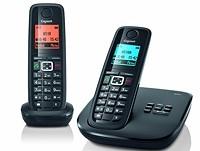 Akkus für Funktelefone / Cordless