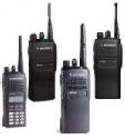 Motorola MTX Serie