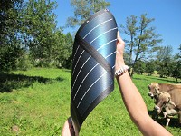 Solarladegeräte Gesamtsortiment