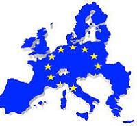 Lieferung in EU
