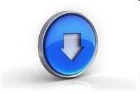 Downloads / Bedienungsanleitungen