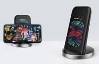 Smartphone Ladegeräte