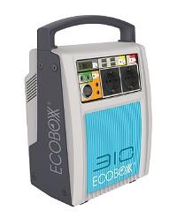 ECOBOXX-310